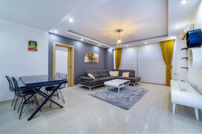 Konak-Towers-property-for-sale-in-Alanya-Cikcilli--9-