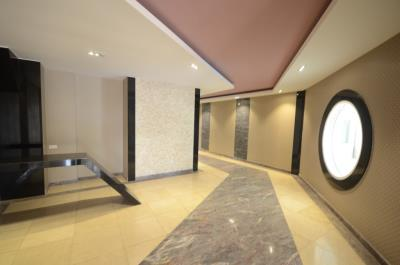 Konak-Towers-property-for-sale-in-Alanya-Cikcilli--10-