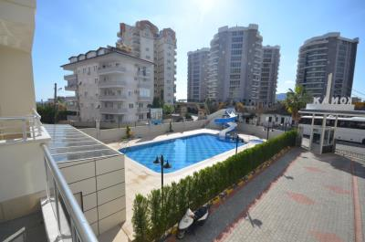 Konak-Towers-property-for-sale-in-Alanya-Cikcilli--12-