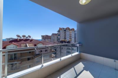 Konak-Towers-property-for-sale-in-Alanya-Cikcilli--19-