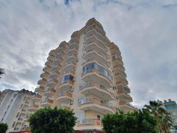 Takyan-Penthouse-for-sale-in-Alanya-Mahmutlar--1-