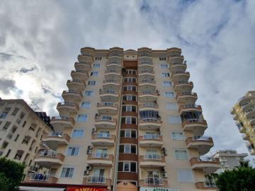 Takyan-Penthouse-for-sale-in-Alanya-Mahmutlar--2-