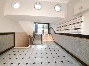 Takyan-Penthouse-for-sale-in-Alanya-Mahmutlar--3-