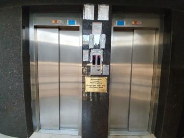 Takyan-Penthouse-for-sale-in-Alanya-Mahmutlar--4-