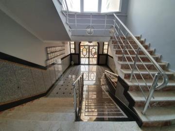 Takyan-Penthouse-for-sale-in-Alanya-Mahmutlar--5-