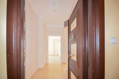 Takyan-sea-view-penthouse-for-sale-in-Alanya-Mahmutlar--1-