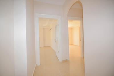 Takyan-sea-view-penthouse-for-sale-in-Alanya-Mahmutlar--2-