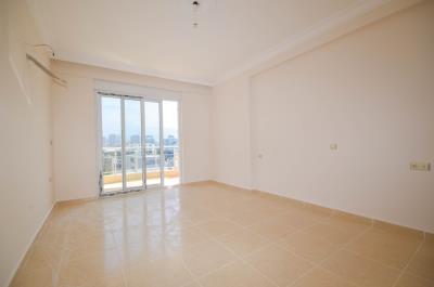 Takyan-sea-view-penthouse-for-sale-in-Alanya-Mahmutlar--3-