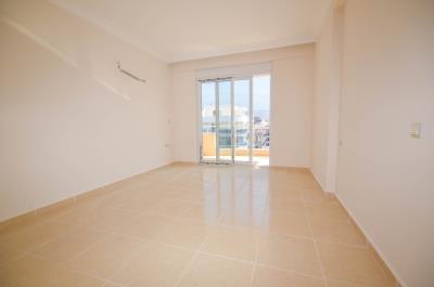Takyan-sea-view-penthouse-for-sale-in-Alanya-Mahmutlar--4-