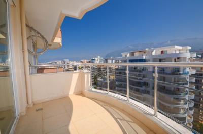 Takyan-sea-view-penthouse-for-sale-in-Alanya-Mahmutlar--5-