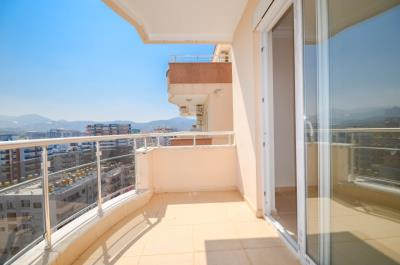 Takyan-sea-view-penthouse-for-sale-in-Alanya-Mahmutlar--6-
