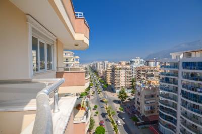 Takyan-sea-view-penthouse-for-sale-in-Alanya-Mahmutlar--7-