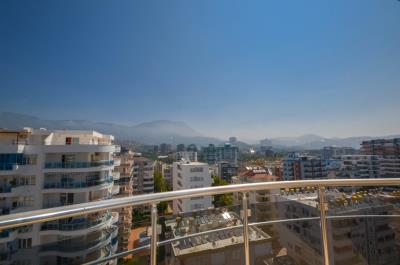 Takyan-sea-view-penthouse-for-sale-in-Alanya-Mahmutlar--8-
