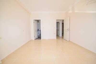 Takyan-sea-view-penthouse-for-sale-in-Alanya-Mahmutlar--9-