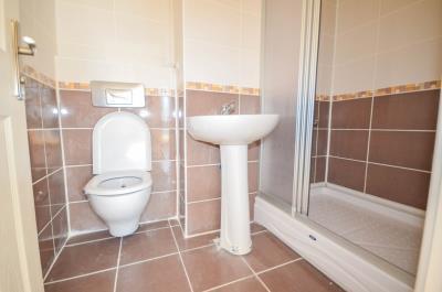 Takyan-sea-view-penthouse-for-sale-in-Alanya-Mahmutlar--10-