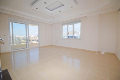 Takyan-sea-view-penthouse-for-sale-in-Alanya-Mahmutlar--11-