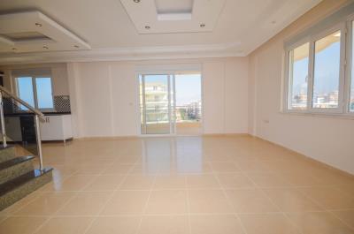 Takyan-sea-view-penthouse-for-sale-in-Alanya-Mahmutlar--12-