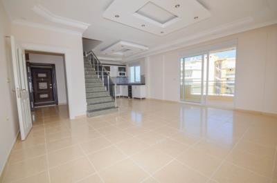 Takyan-sea-view-penthouse-for-sale-in-Alanya-Mahmutlar--13-