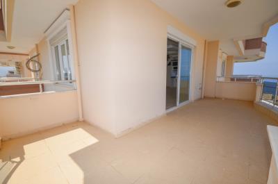 Takyan-sea-view-penthouse-for-sale-in-Alanya-Mahmutlar--14-