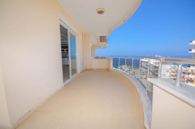 Takyan-sea-view-penthouse-for-sale-in-Alanya-Mahmutlar--15-