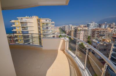 Takyan-sea-view-penthouse-for-sale-in-Alanya-Mahmutlar--16-