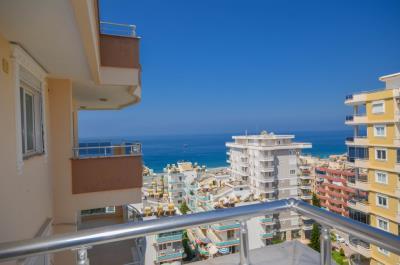 Takyan-sea-view-penthouse-for-sale-in-Alanya-Mahmutlar--18-