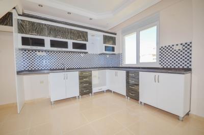 Takyan-sea-view-penthouse-for-sale-in-Alanya-Mahmutlar--19-