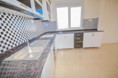 Takyan-sea-view-penthouse-for-sale-in-Alanya-Mahmutlar--20-