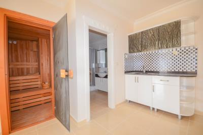 Takyan-sea-view-penthouse-for-sale-in-Alanya-Mahmutlar--22-