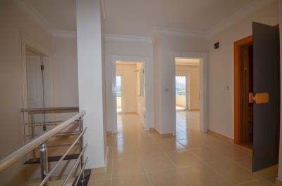 Takyan-sea-view-penthouse-for-sale-in-Alanya-Mahmutlar--23-