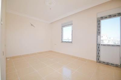 Takyan-sea-view-penthouse-for-sale-in-Alanya-Mahmutlar--24-
