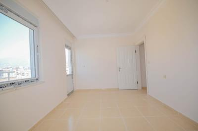 Takyan-sea-view-penthouse-for-sale-in-Alanya-Mahmutlar--25-