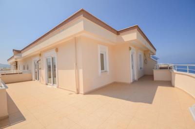 Takyan-sea-view-penthouse-for-sale-in-Alanya-Mahmutlar--27-