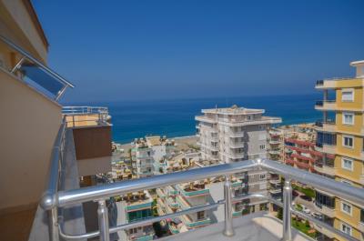 Takyan-sea-view-penthouse-for-sale-in-Alanya-Mahmutlar--28-