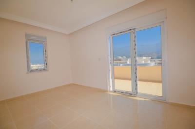 Takyan-sea-view-penthouse-for-sale-in-Alanya-Mahmutlar--29-