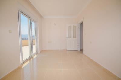 Takyan-sea-view-penthouse-for-sale-in-Alanya-Mahmutlar--30-