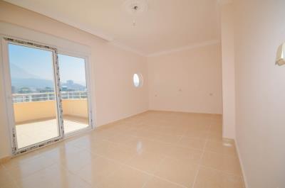 Takyan-sea-view-penthouse-for-sale-in-Alanya-Mahmutlar--31-