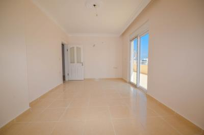 Takyan-sea-view-penthouse-for-sale-in-Alanya-Mahmutlar--32-