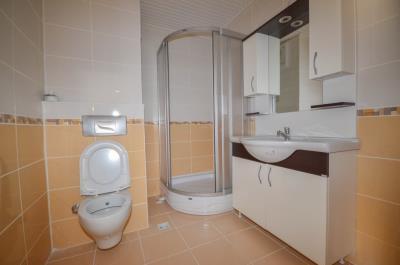 Takyan-sea-view-penthouse-for-sale-in-Alanya-Mahmutlar--35-