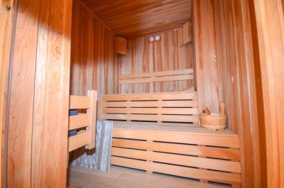 Takyan-sea-view-penthouse-for-sale-in-Alanya-Mahmutlar--36-