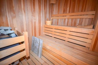 Takyan-sea-view-penthouse-for-sale-in-Alanya-Mahmutlar--37-