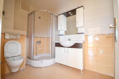 Takyan-sea-view-penthouse-for-sale-in-Alanya-Mahmutlar--38-
