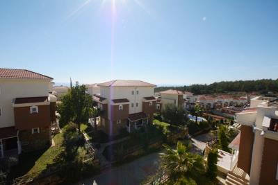 Otoman-Villas-for-sale-in-Alanya-Avsallar--1-