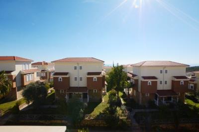 Otoman-Villas-for-sale-in-Alanya-Avsallar--2-
