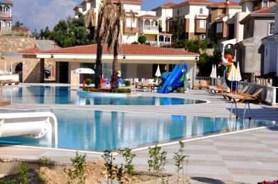 Otoman-Villas-for-sale-in-Alanya-Avsallar--4-