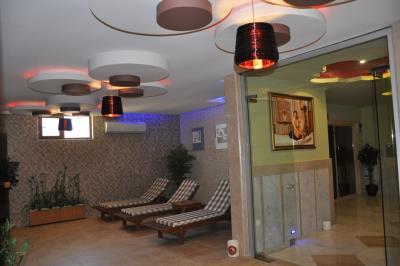 Otoman-Villas-for-sale-in-Alanya-Avsallar--7-