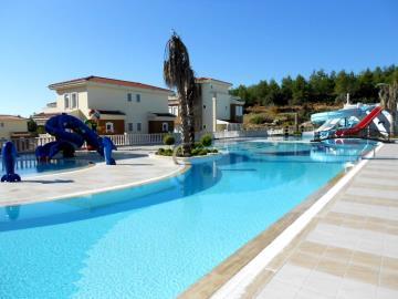 Otoman-Villas-for-sale-in-Alanya-Avsallar--11-