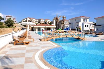 Otoman-Villas-for-sale-in-Alanya-Avsallar--10-