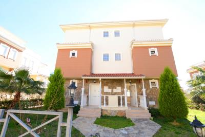 Otoman-Villas-for-sale-in-Alanya-Avsallar--17-