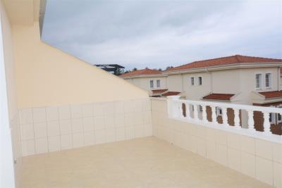 Otoman-Villa-for-sale-in-Alanya-Avsallar--2-